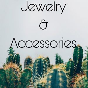 Other - Jewelry & Accessories